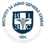 BATUT logo
