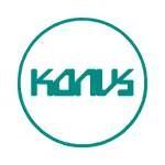 KONUS-KONEX d.o.o. Slovenija