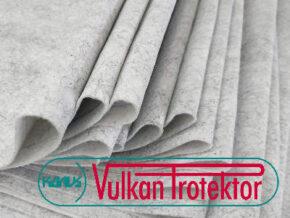 KOFIL filtracija gasova 2