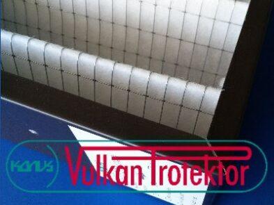 KOFIL filter kaseta FK 4