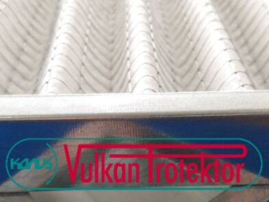 KOFIL filter kaseta FK 5