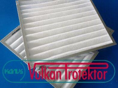 KOFIL filter kaseta FK 3