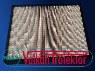 KOFIL kompaktna filter kaseta FKT 1