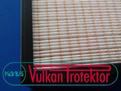 KOFIL kompaktna filter kaseta FKT 2