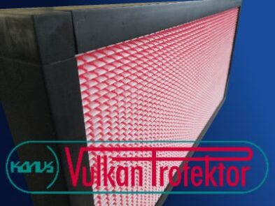 KOFIL kompaktna filter kaseta FKT 4