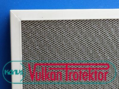 KOFIL pločasti filter FKM 2