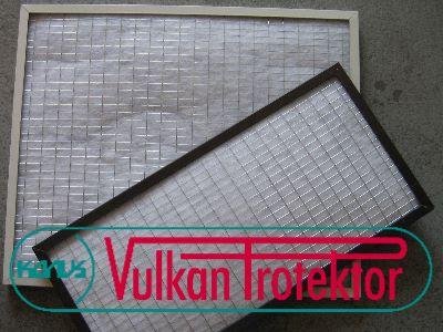 KOFIL pločasti filter FKM 1